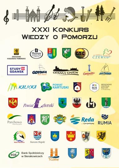 Sponsorzy-2018